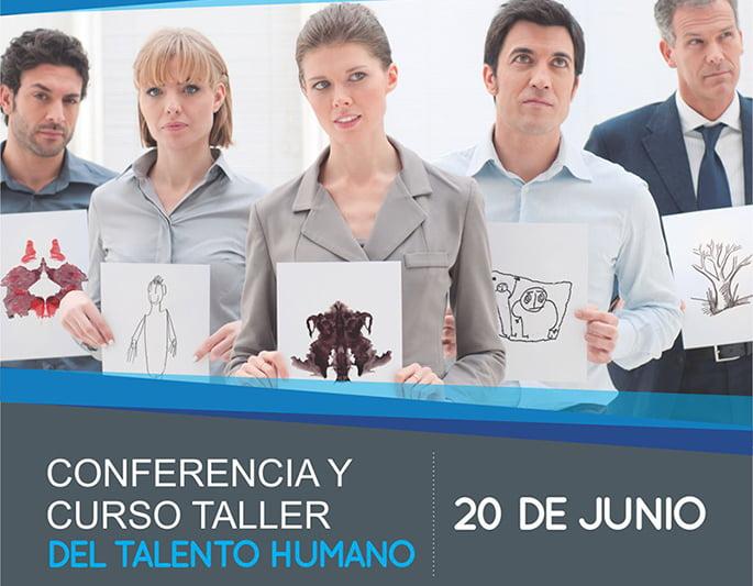 conferencia curso taller psicologia1