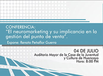 conferencia marketing 1a