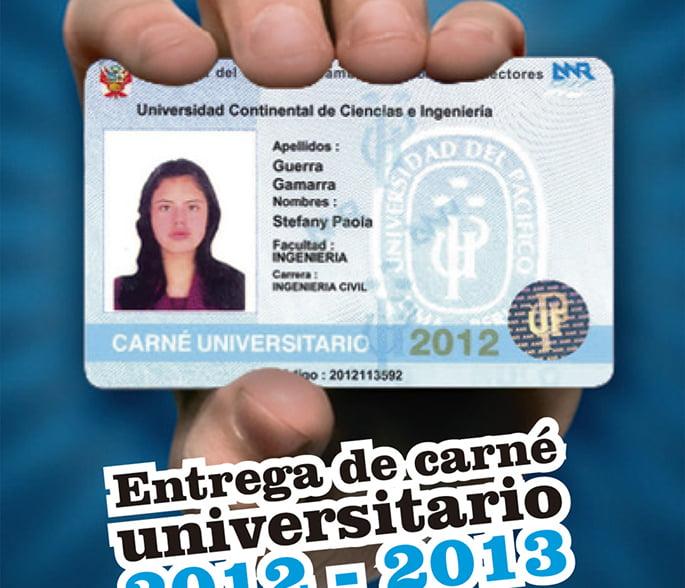 entrega carne universitario continental 2013 1