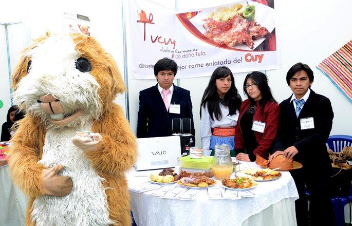 iniciativa empresarial alumnos2