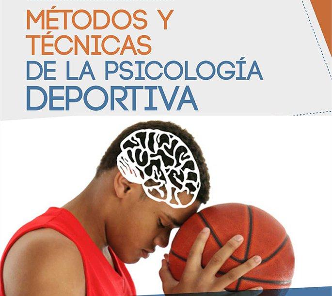 metodos y tecnicas de la psicologia deportiva