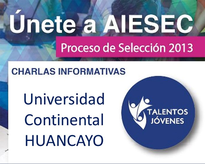aiesec1