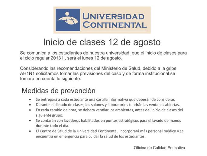 comunicado_inicio_de_clases_12_agosto