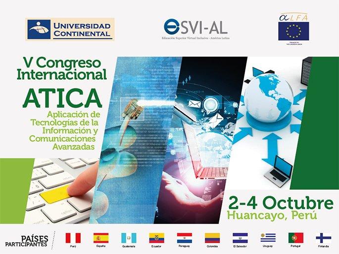 congreso_atica