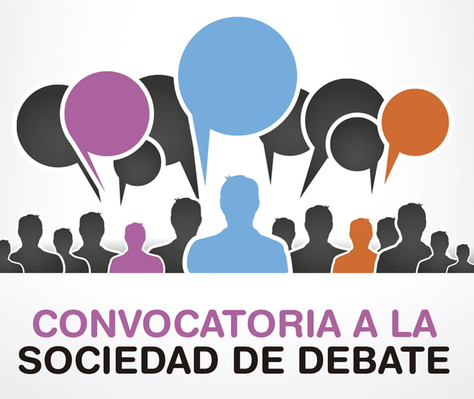 convocatoria_sd