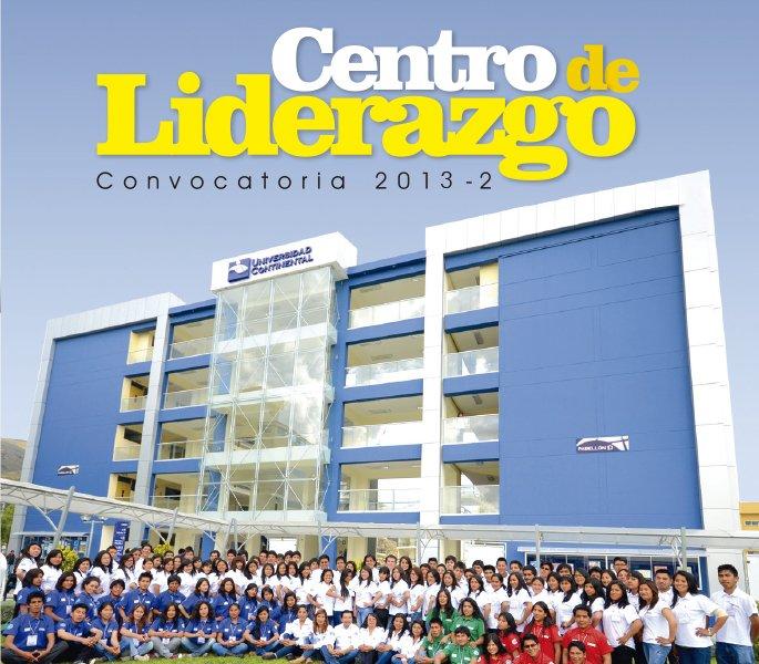 convoctaroria_2013_2_liderrazgo_articulo