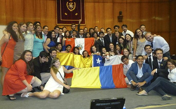 delegaciones_debate