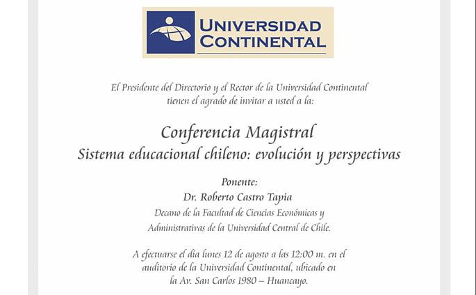 invitacion_conferencia_economia