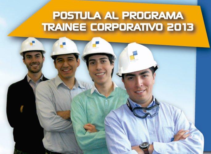 programa_traine_ingenieria_articulo