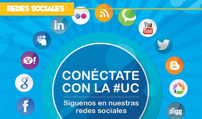 redes-sociales-UC