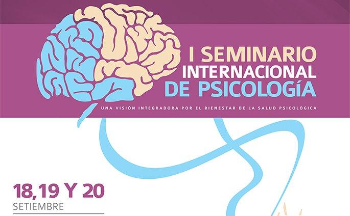 articulo_seminario_psicologia1.jpg