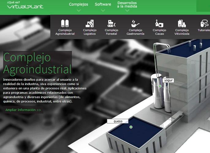 articulo_simuladores_virtuales1