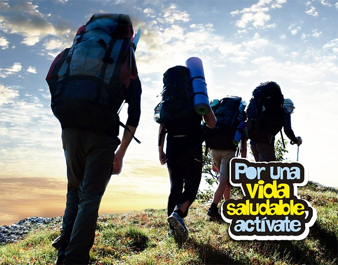 caminata_uc.jpg