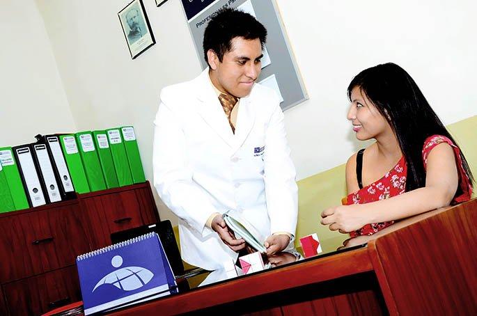 clinica_psicologia_areaclinica