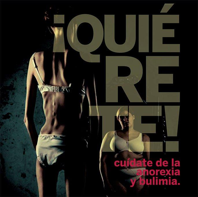 cuidate_de_la_anorexia.jpg