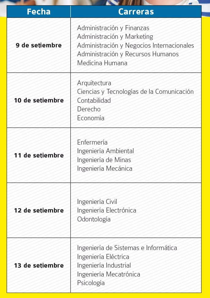 fechas_talleres1