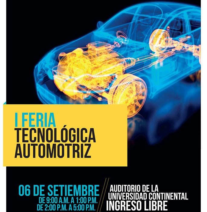 feria_tecnologica.jpg