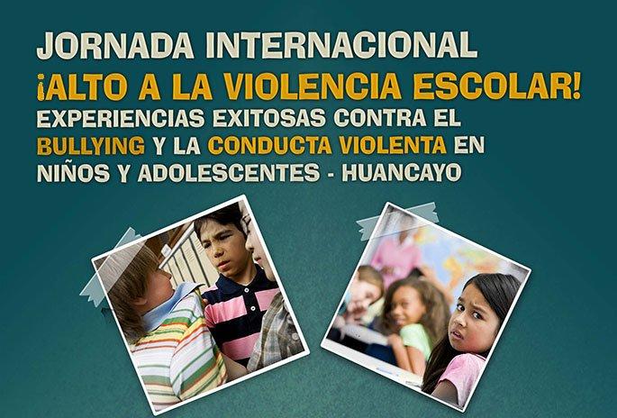 jornada_violencia_escolar