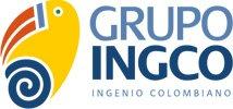 logo_grupo_ingo