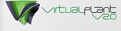 logo_virtual_plant