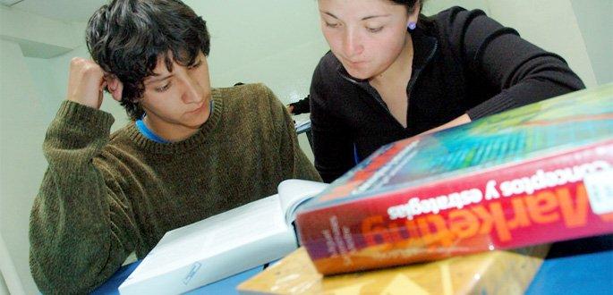 reforzamiento academico