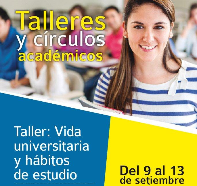 taller_vida_universitaria_y_habitos_de_estudio