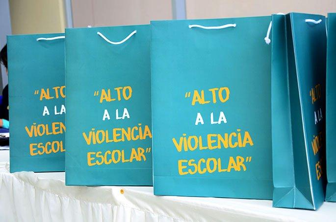alto_violencia