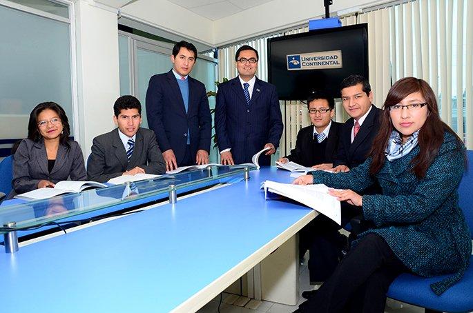 alumnos_derecho_colombia