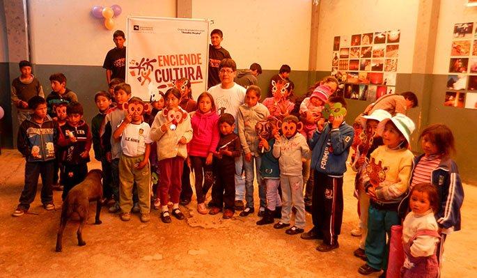 centro_cultural_4