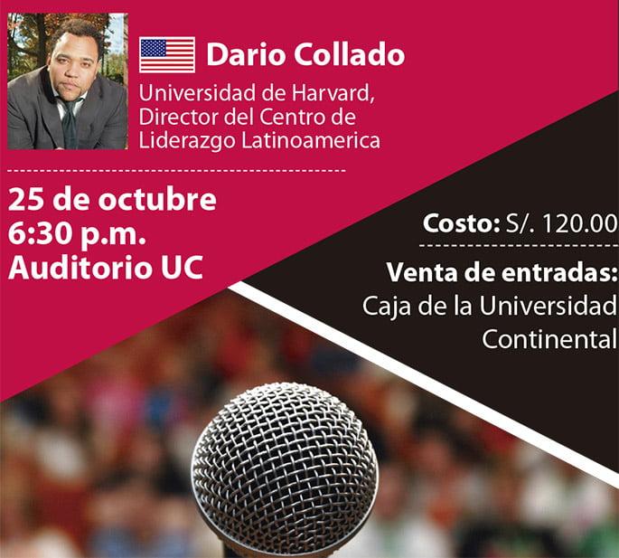 conferencia_liderazgo_articulo