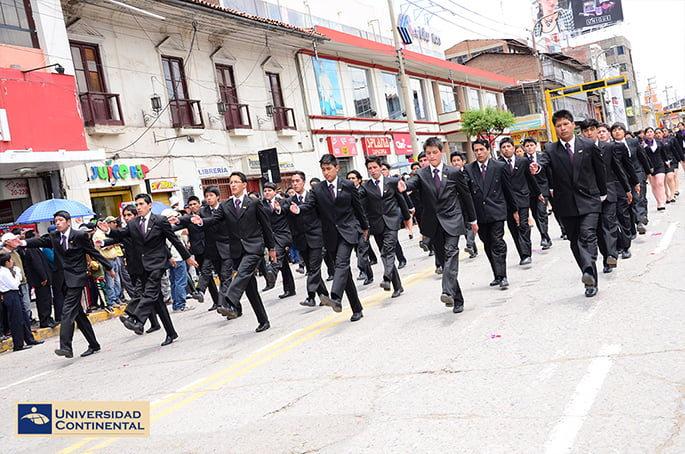 desfile_medicina