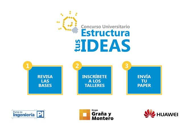 estructura_tus_ideas