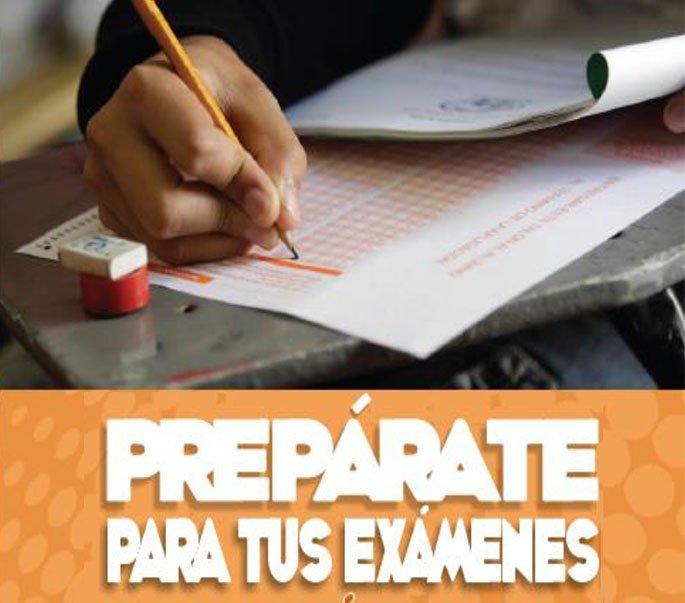 examnes_parciales_articulo