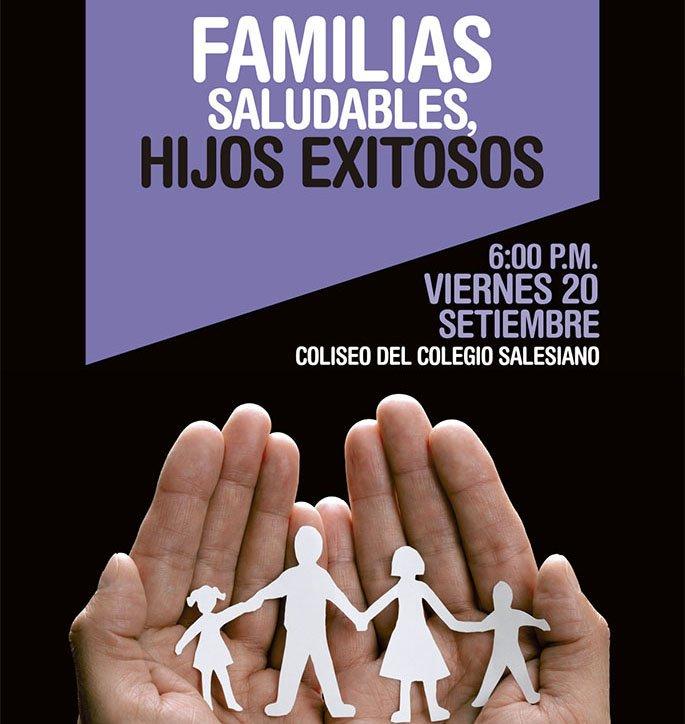 familias_saludables_1