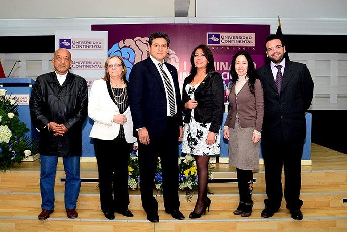 ponentes_seminario