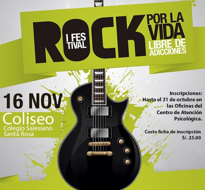 festival_rock
