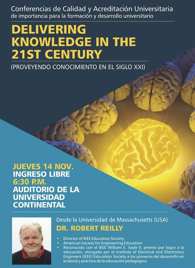 Conferencia-Facultad-de-Ingenieria