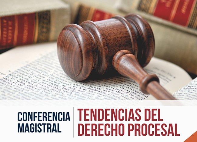 conferencia magistral_tendencias de derecho
