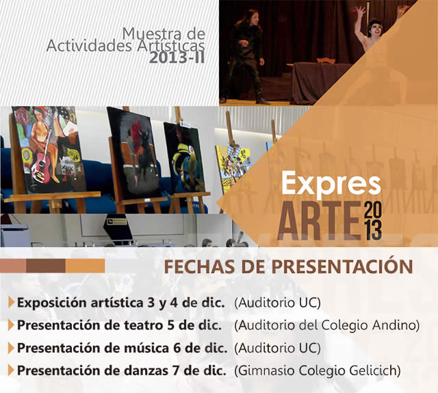 expresarte_articulo