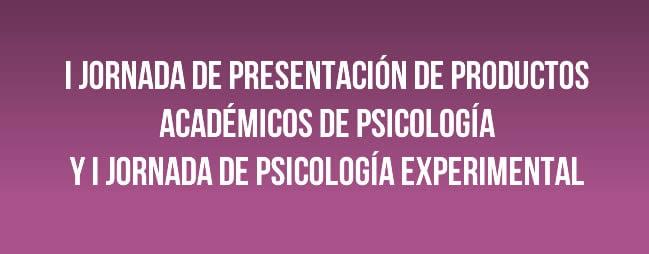 jornada de psicologia1
