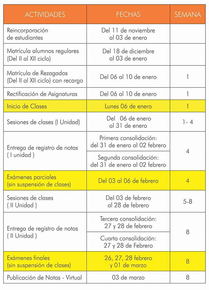 Calendario-academico-2014-0