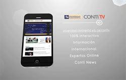 aplicacion_contitv