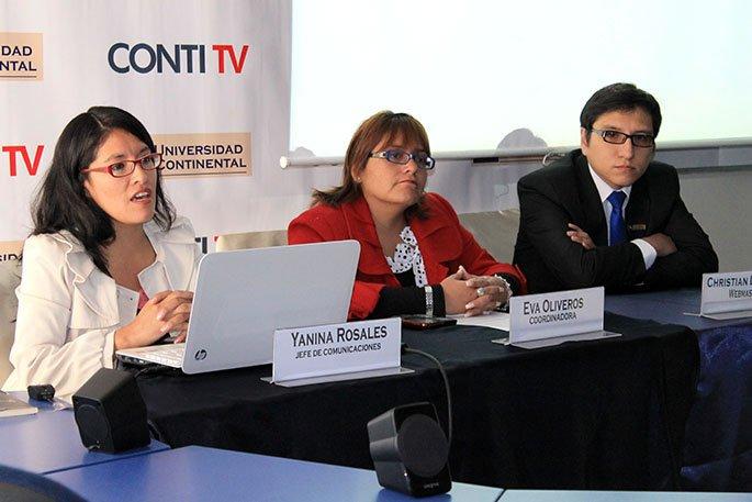 presentacion_contitv