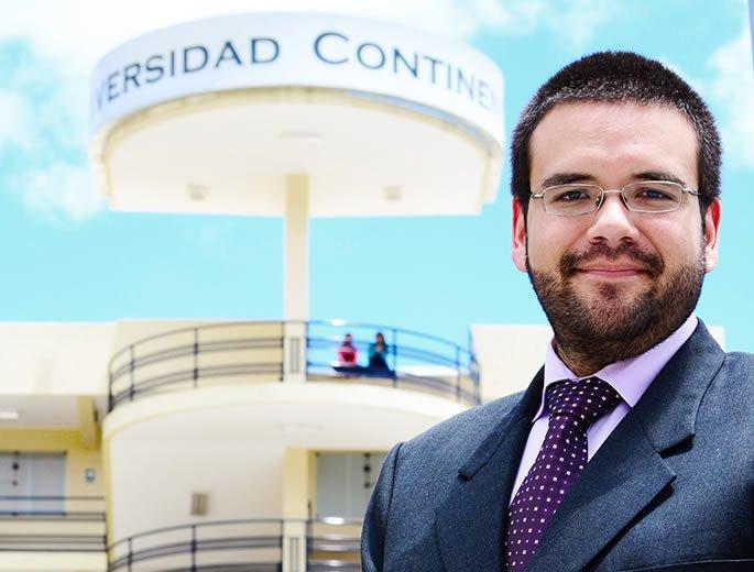 Especialista-Alvaro-Valdivia-dictara-curso-en-suicidologia