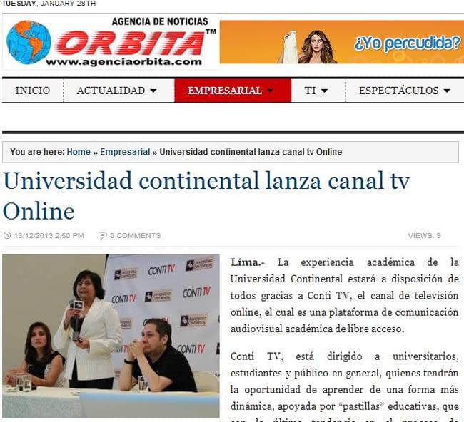 agencia_noticias_orbita_contitv