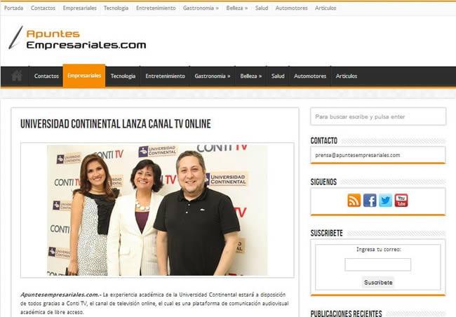 apuntes_empresariales_contitv