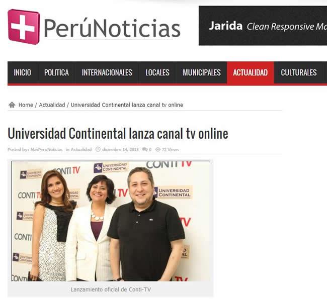conti_tv_mas_peru_notcias
