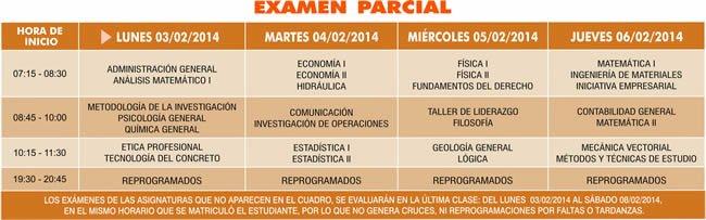 cronograma_examen_parcial