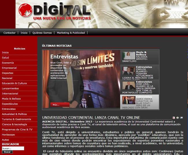 digital_noticias