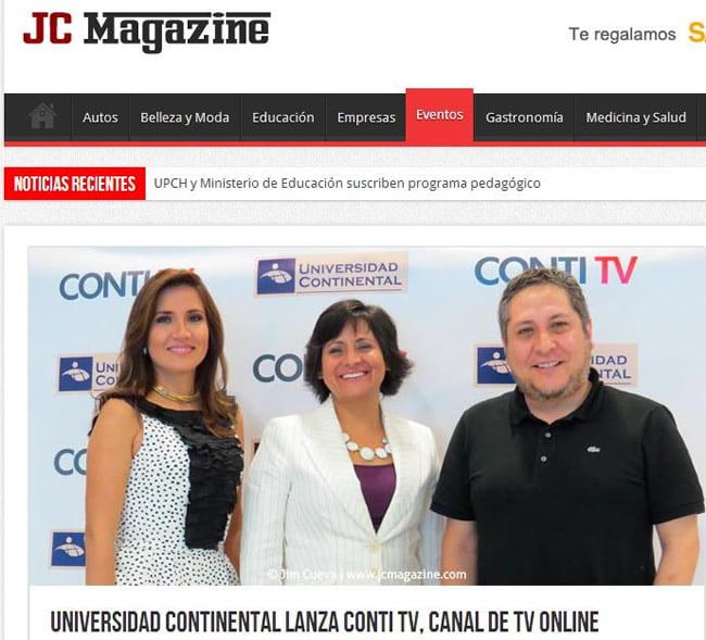 jcmagazine_conti_tv